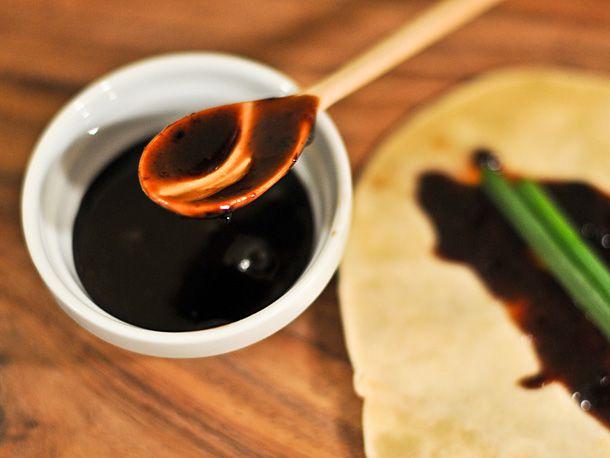 20120116-188016-hoisin-sauce.jpg