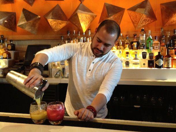 20140421-bartender-Paul Sauter-720x480.jpg