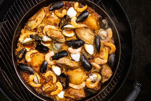 20190618-grilled-paella-vicky-wasik-12