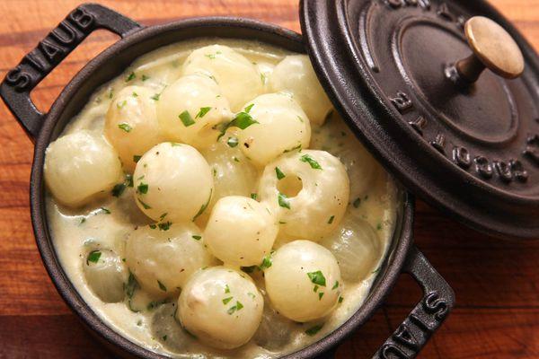 20131214-creamed-pearl-onion-recipe-edit.jpg