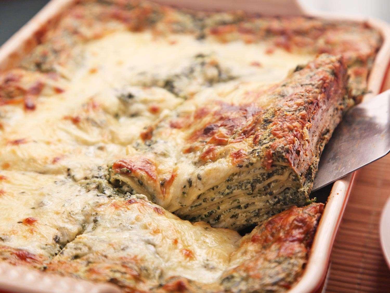 20141023-spinach-lasagna-food-lab-25.jpg