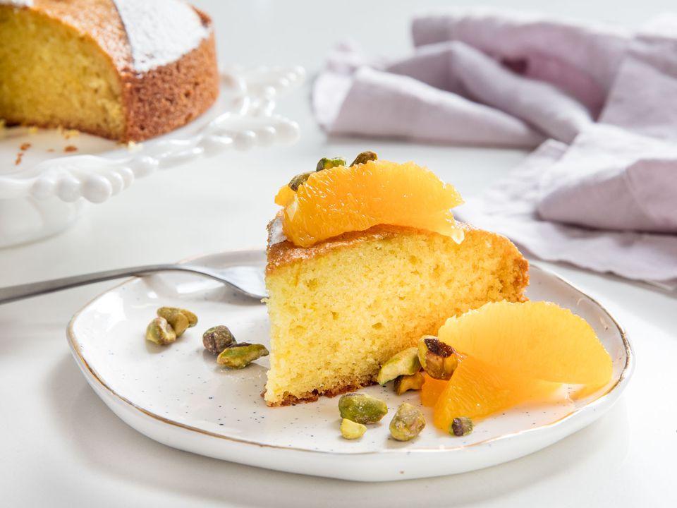 20190225-olive-oil-cake-vicky-wasik-30