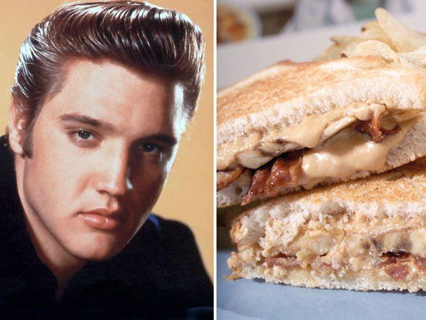20110104-elvis-sandwich-primary.jpg