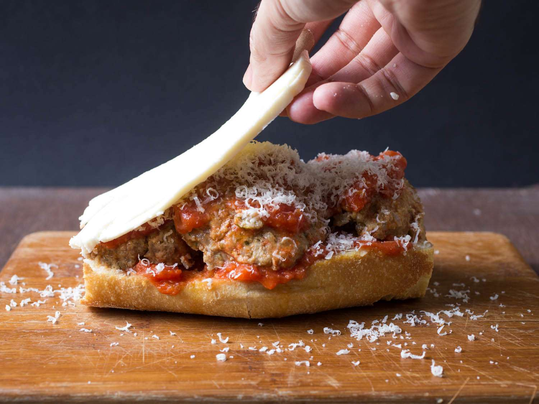 20150107-italian-american-meatballs-sandwich-vicky-wasik-4.jpg