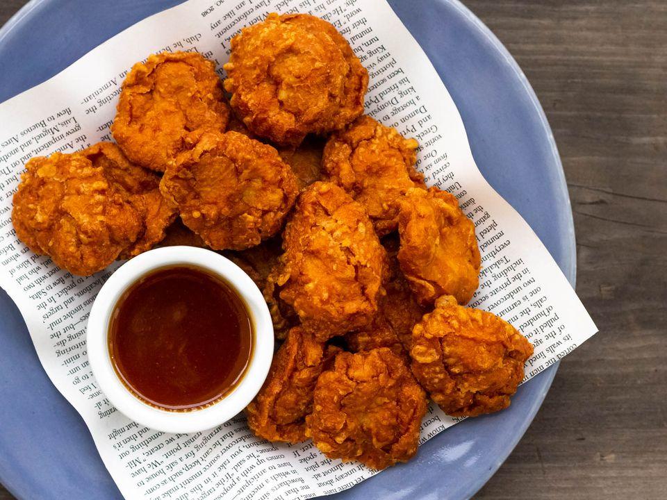 20200416-chicken-nuggets-tim-chin-5