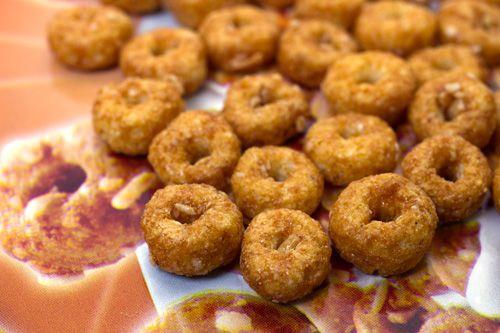 20111202-crunchy-nut-os.jpg