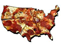 bug-homepage-united-states-of-pizza-uspizza-map.jpg
