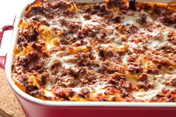 20180305-vegan-lasagna-bolognese-seitan-mushrooms-vicky-wasik23