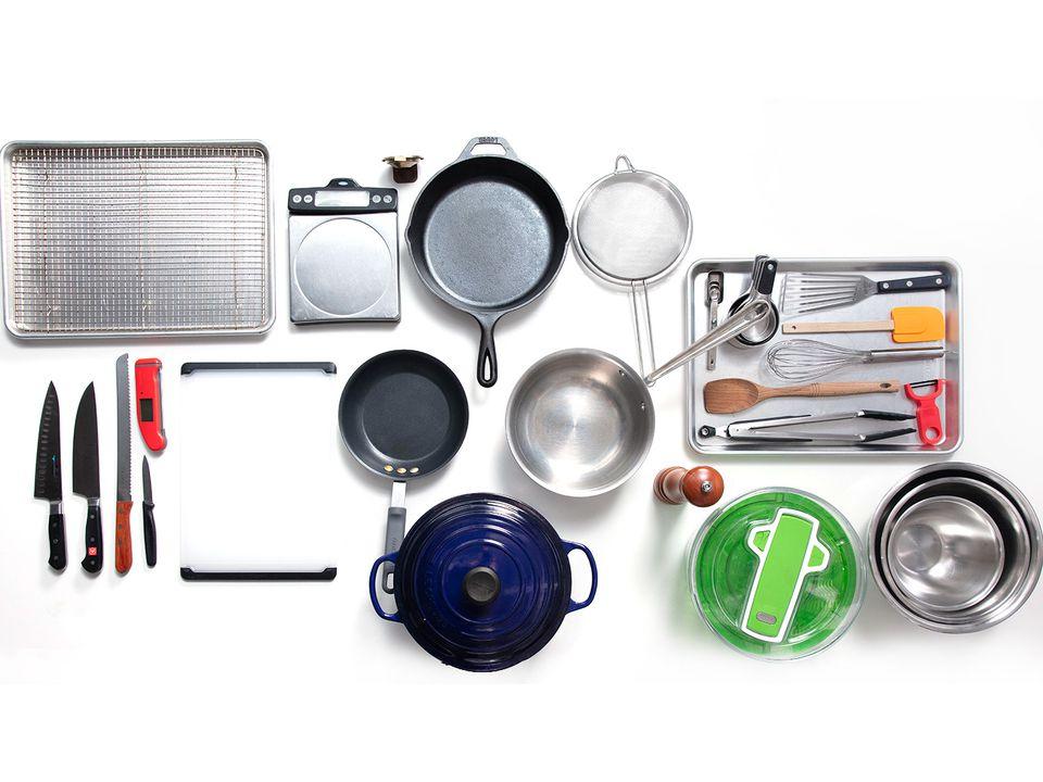 20190610-kitchen-starter-equipment-vicky-wasik-1