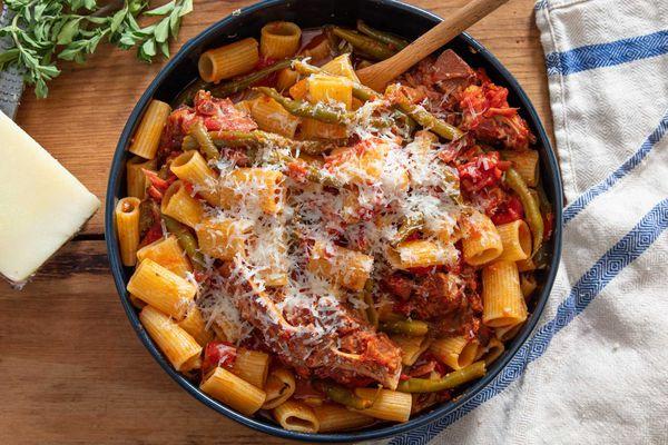 20190912-capital-one-pasta-vicky-wasik-4I8A7190