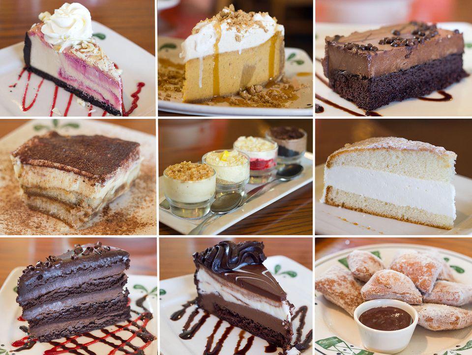 271221-olive-garden-all-desserts.jpg