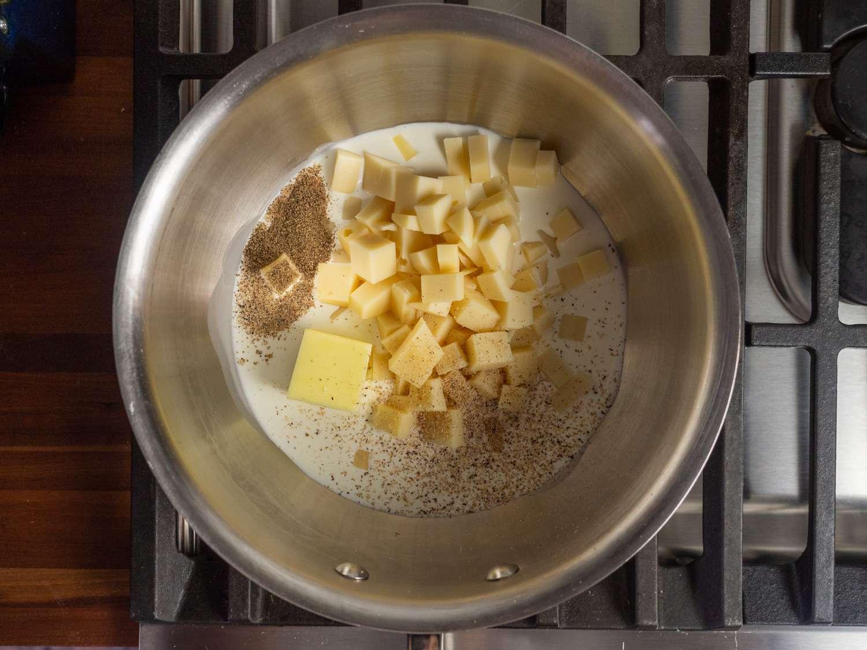 20210201-gnocchi-alla-bava-fontina-cheese-sauce-daniel-gritzer