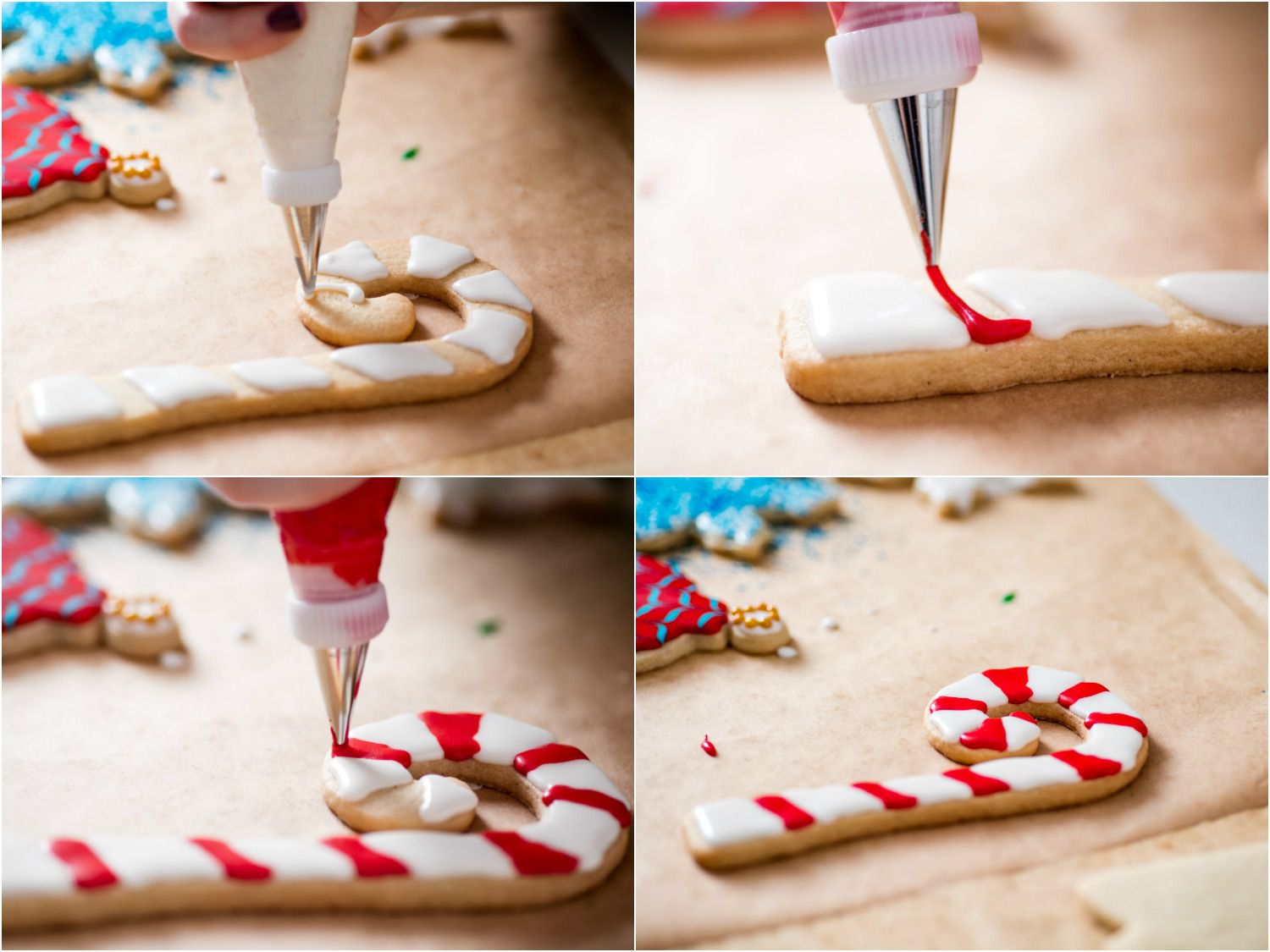20161207-holiday-cookie-decorating-icing-sugar-cookies-vicky-wasik-side-by-side-collage.jpg