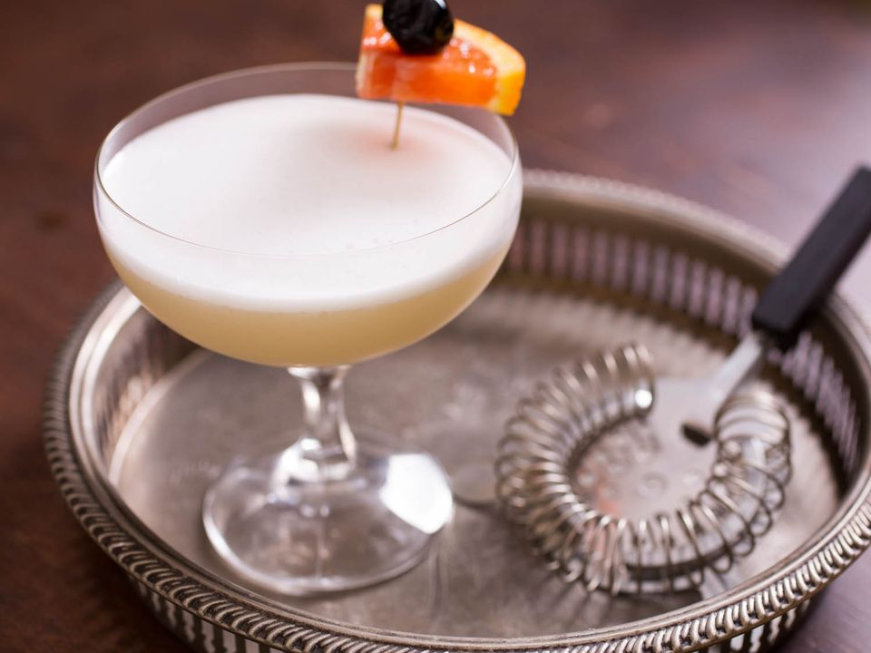 20150323-cocktails-vicky-wasik-whiskey-sour.jpg
