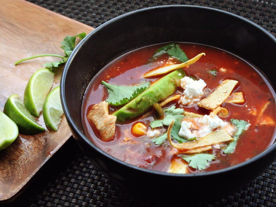 20140127-one-pot-wonder-tortilla-soup.jpg