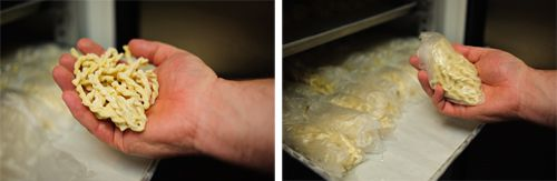 2009-7-11-Marea-pasta-in-hand.jpg