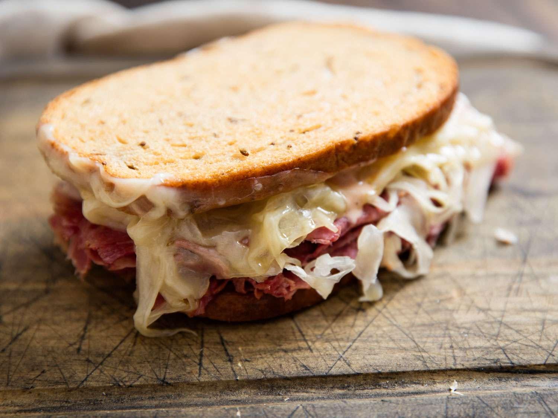 20170501-sandwich-recipe-roundup-17.jpg