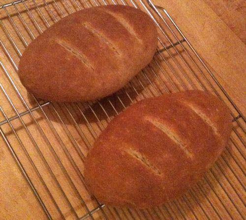 20090825-mpo-wilkie-bread.jpg