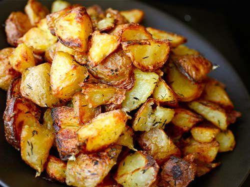 20111102-ultra-crispy-roast-potatoes-4.jpg