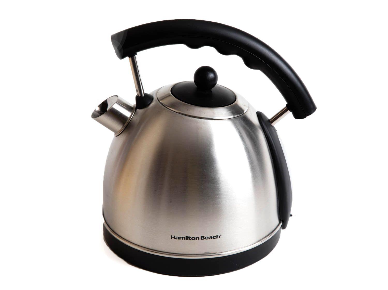 20161110-electric-tea-kettles-hamilton-beach-vicky-wasik-9.jpg