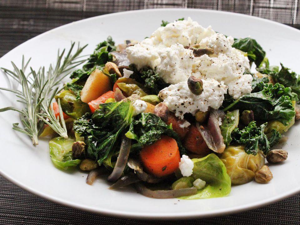 20140131-winter-vegetable-salad-ricotta-herbs.jpg