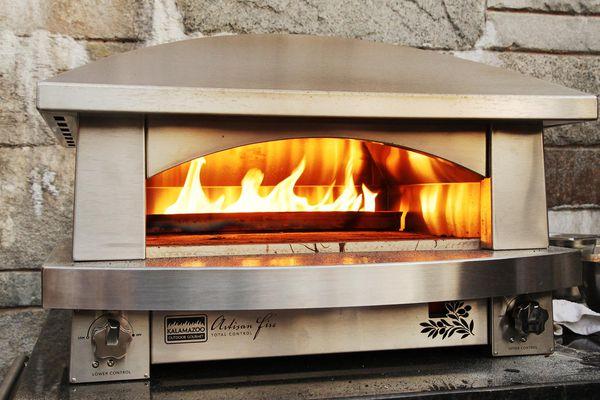 20150821-kalamazoo-pizza-oven-primary.jpg