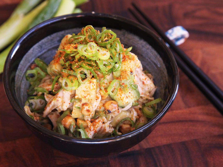 20160620-cold-salad-recipes-roundup-07.jpg