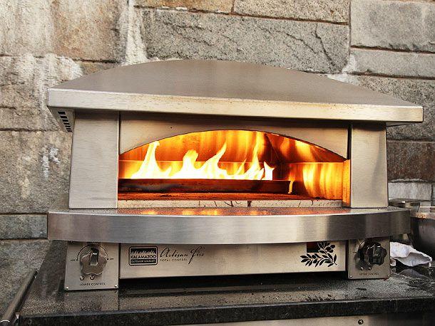 20130713-kalamazoo-pizza-oven-1.jpg