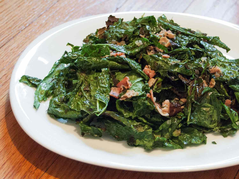 20151105-thanksgiving-salad-recipe-roundup-01.jpg