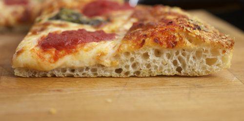 20110114-square-pie-pizza-05.jpg