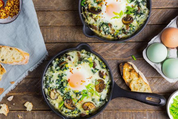 20170210-creamy-kale-eggs-emily-matt-clifton-2.jpg
