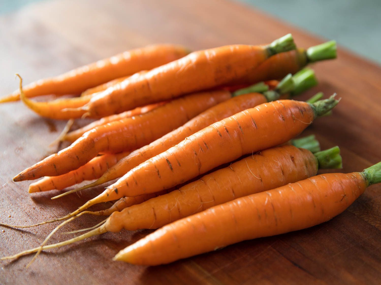 20170908-roasted-vegetables-vicky-wasik-carrots.jpg