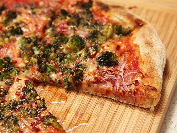 20121107-top-this-broccoli-red-onion-1.jpeg