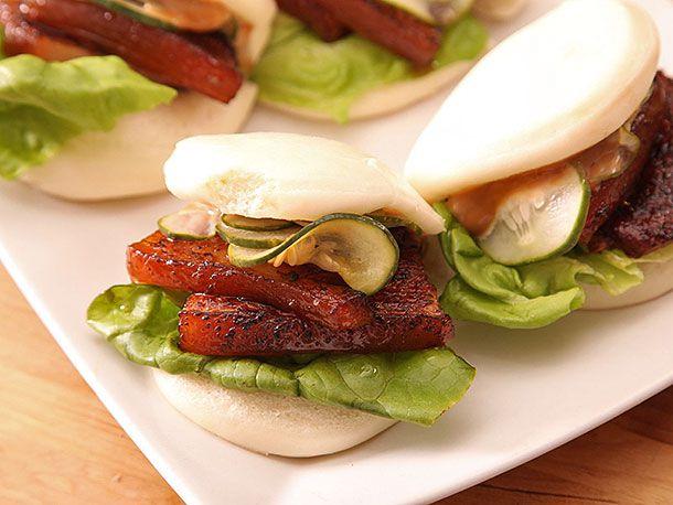 20131004-pork-belly-bun-recipe-24.jpg