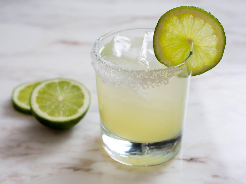 20150323-cocktails-vicky-wasik-margarita.jpg