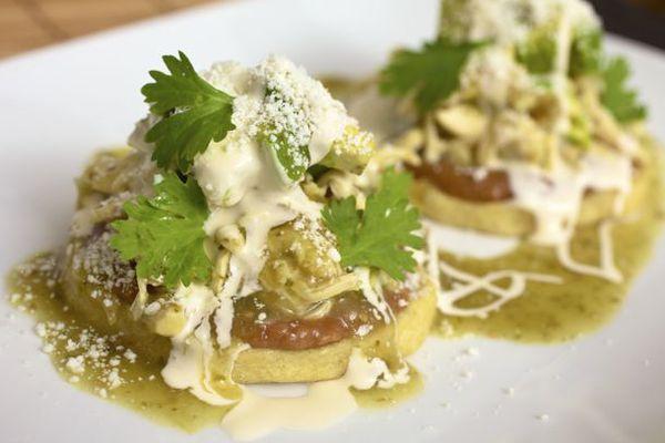 20110504-cinc-de-mayo-recipes-primary.jpg