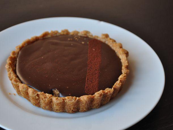 20131111charleschocolates-tart.JPG