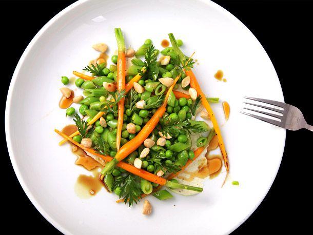 20130621-peas-carrots-salad-primary.jpg