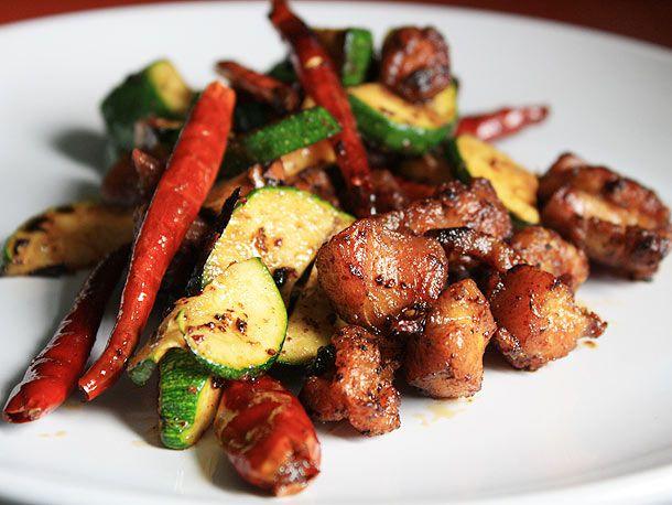 20120508-chichis-chinese-dry-fried-pork-3.jpg