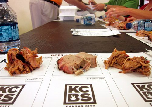 jack-daniels-world-championship-invitational-barbecue-kcbs-judging-class-pork.jpg