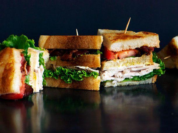 20121105-127677-Club-Sandwich-PRIMARY.jpg