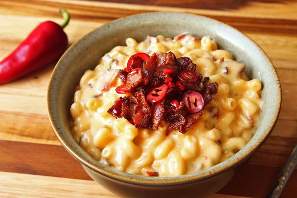 20151011-bacon-jalapeno-mac-and-cheese-recipe-kenji-6.jpg