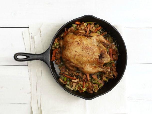 20120123-189561-chanterelle-chicken.jpg