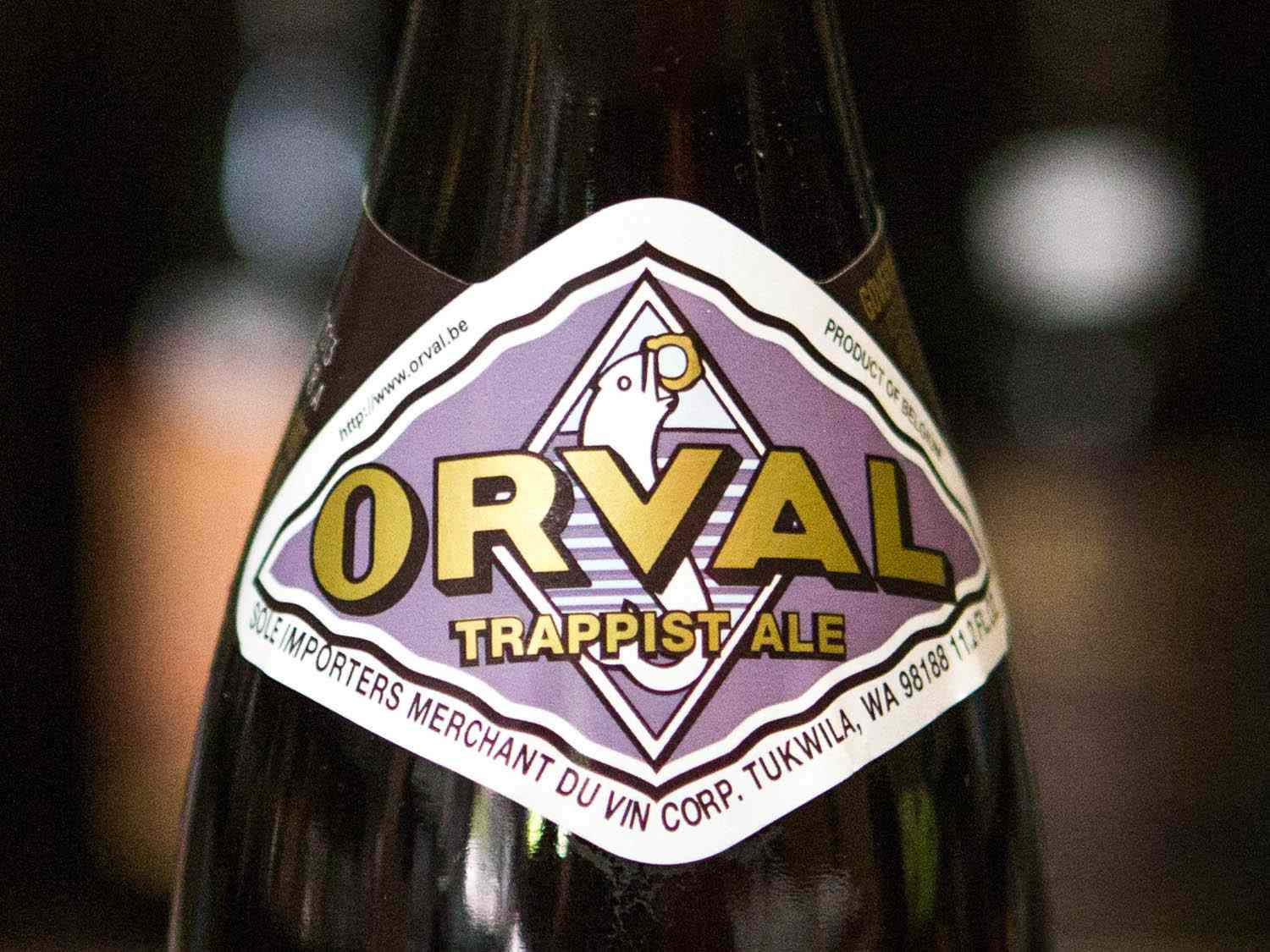 20140711-beer-bucket-list-vicky-wasik-cropped-orval-trappist-ale.jpg