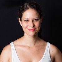 Miranda Kaplan is a contributing writer at Serious Eats.