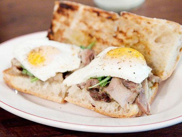 20110223-breakfast-sandwich-primary.jpg