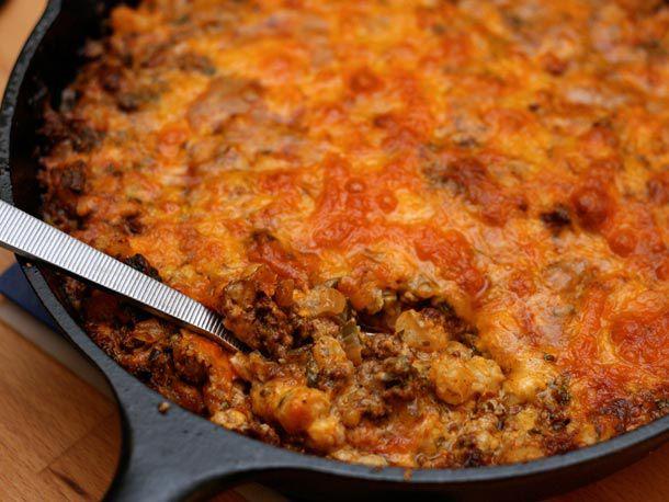 20101115-dt-chorizo-and-hominy-casserole.jpg