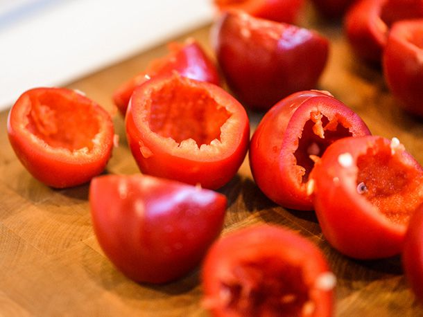 20140110-279606-stuffed-cherry-peppers-seeded.jpg