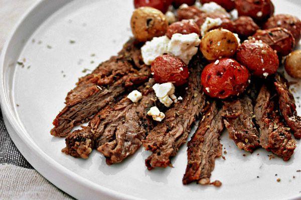 032113-245394-Sunday-Supper-Greek-Skirt-Steak.jpg