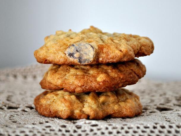 20120403-cookiemonster-rangercookies.JPG